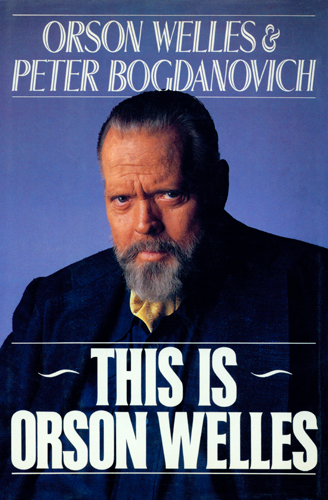 This-is-Orson-Welles book