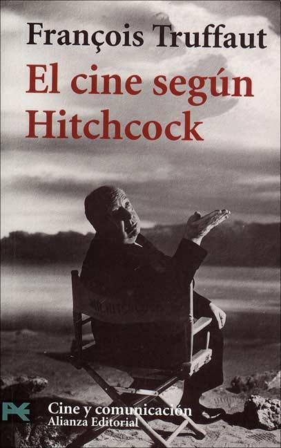 cine hitchcock