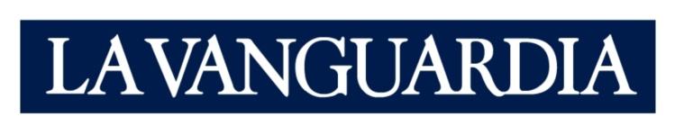 la vanguardia logo Noticias