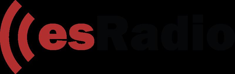 EsRadioLogo noticias