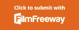 festival filmfreeway