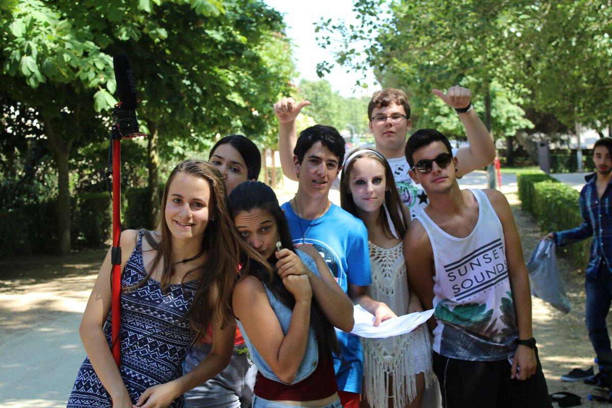 grupocinemacamp