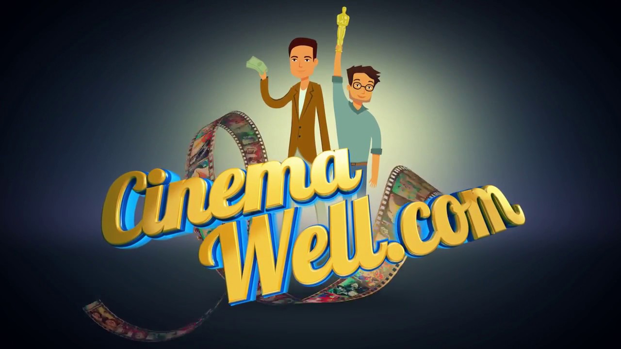 Cinema well permite ganar dinero viendo cine