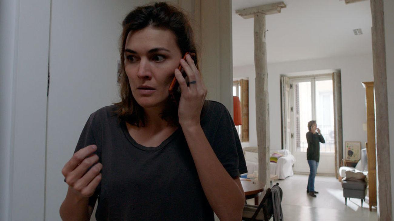 Cortometrajes nominados a los Óscar 2019